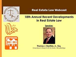 MCBA_real-estate-law-dev