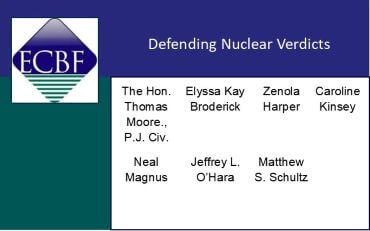 defending-nuclear-verdicts-no-lines-2