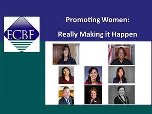 essex-promoting women