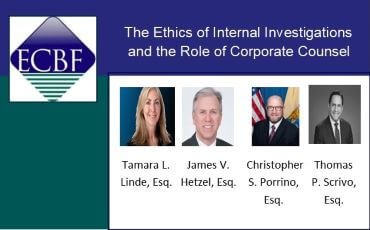 ethics-of-internal-investigation-fixed-final-4