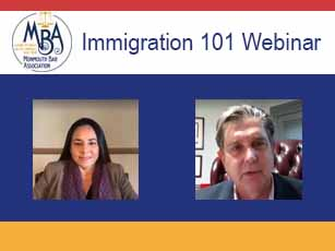 mba-immigration101