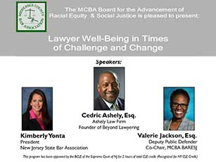 mcba - lawyer well being