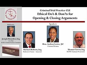 mcba_ ethical does and donts