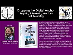 mcba_digital anchor